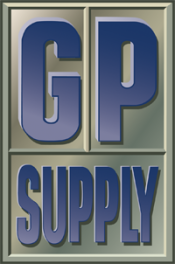 Geary_Pacific_logo