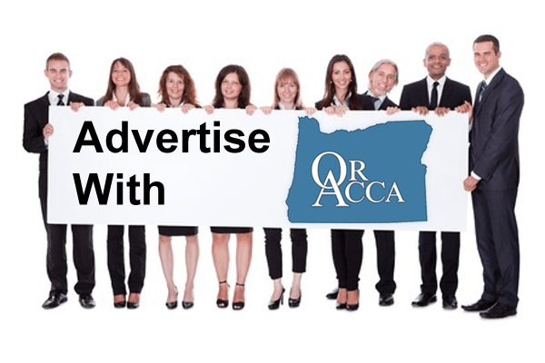advertise_with_oracca